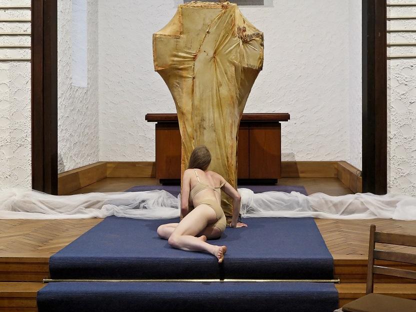 2017-04-12 Magdalenas Gebet 62bV1klein