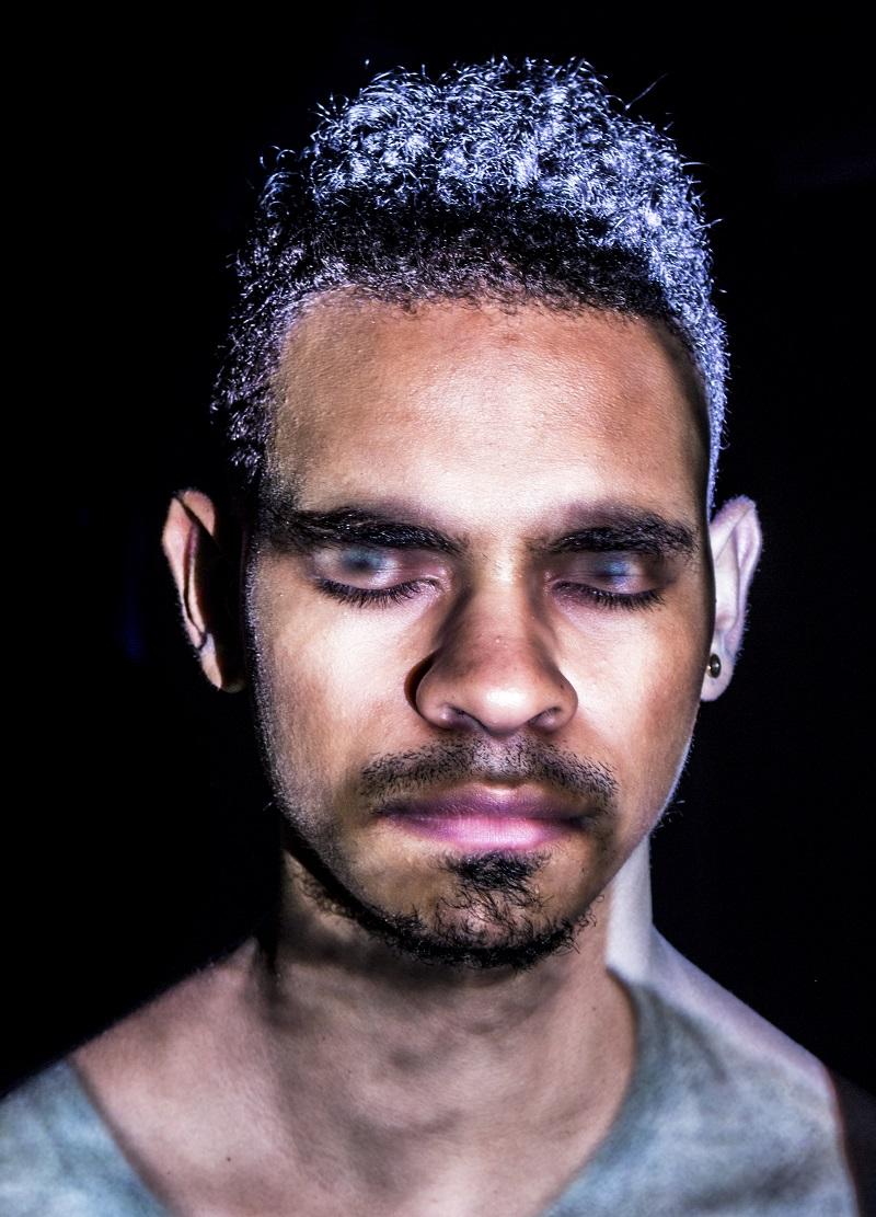 Portrait 2b alta resolución randlosklein