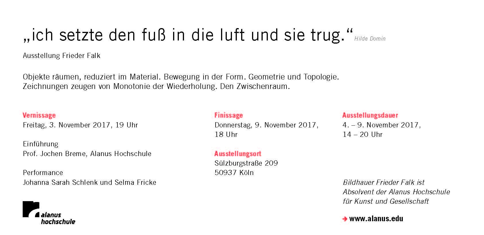 MA_Ausstellung_FriederFalk_171009_Seite_2