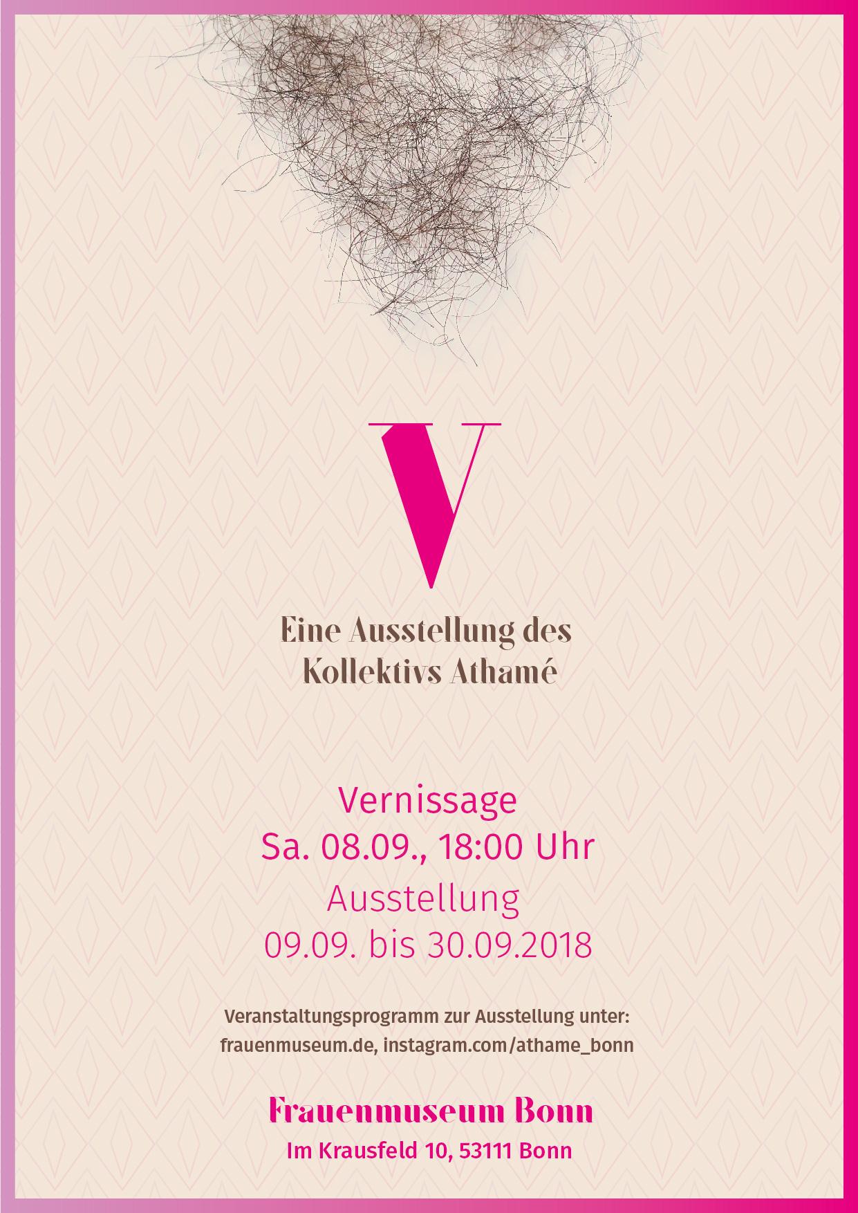 Plakat_V_web