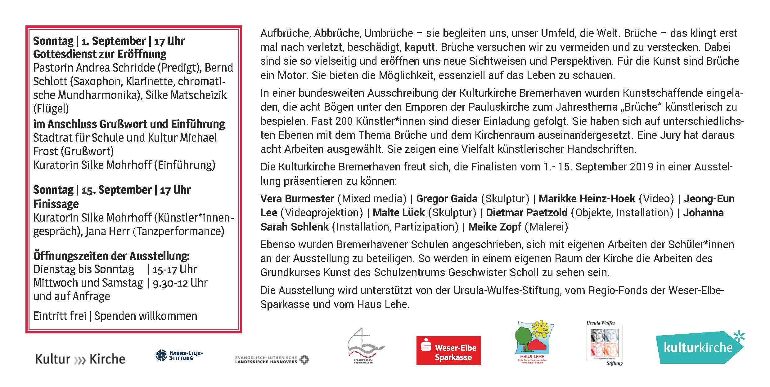 Postkarte Brüche_Seite_2