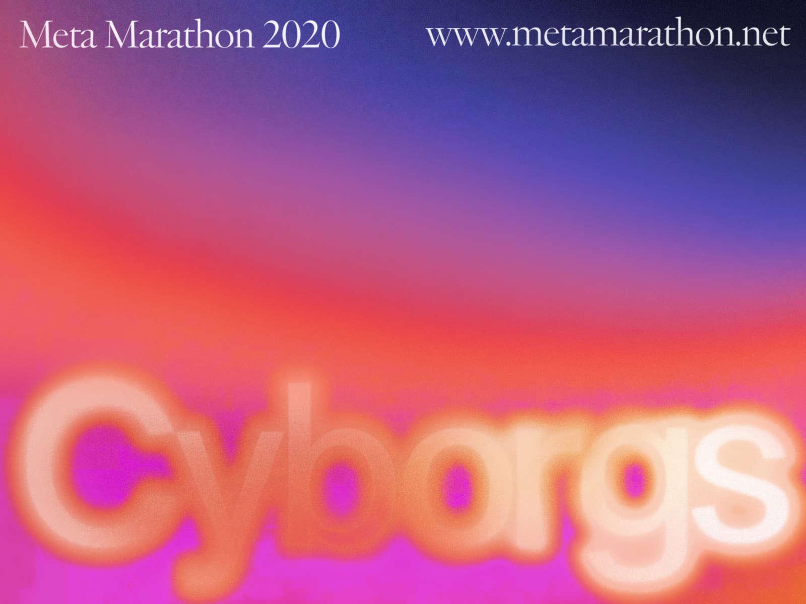 EW_Meta-Marathon_3-4