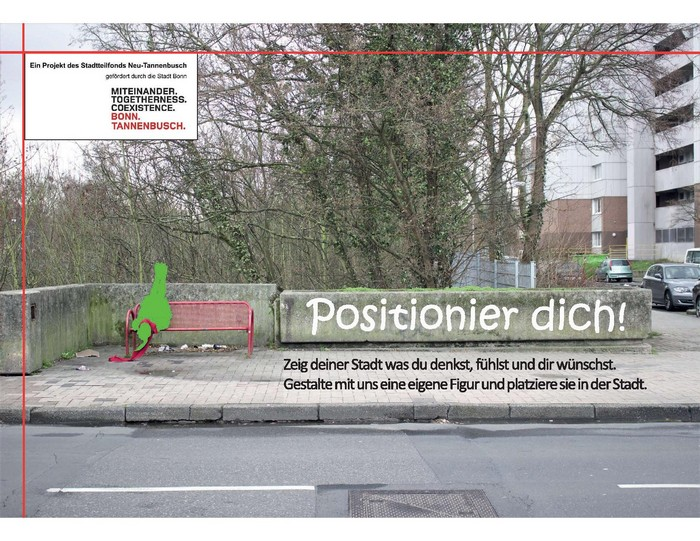 Positionier-dich-Resized